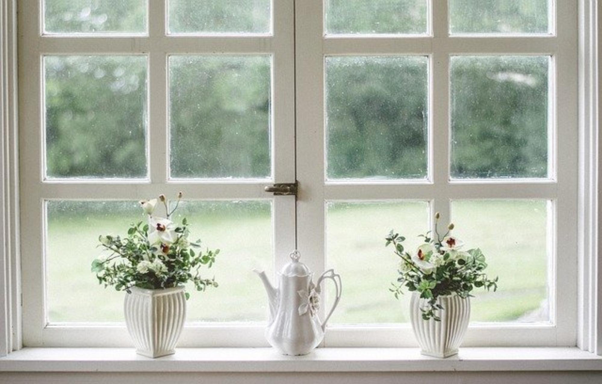 Osłony na okno – na co warto postawić?